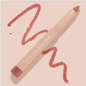 DAY DATE   Matte Colourstix   Colourpop   Brand New in Box
